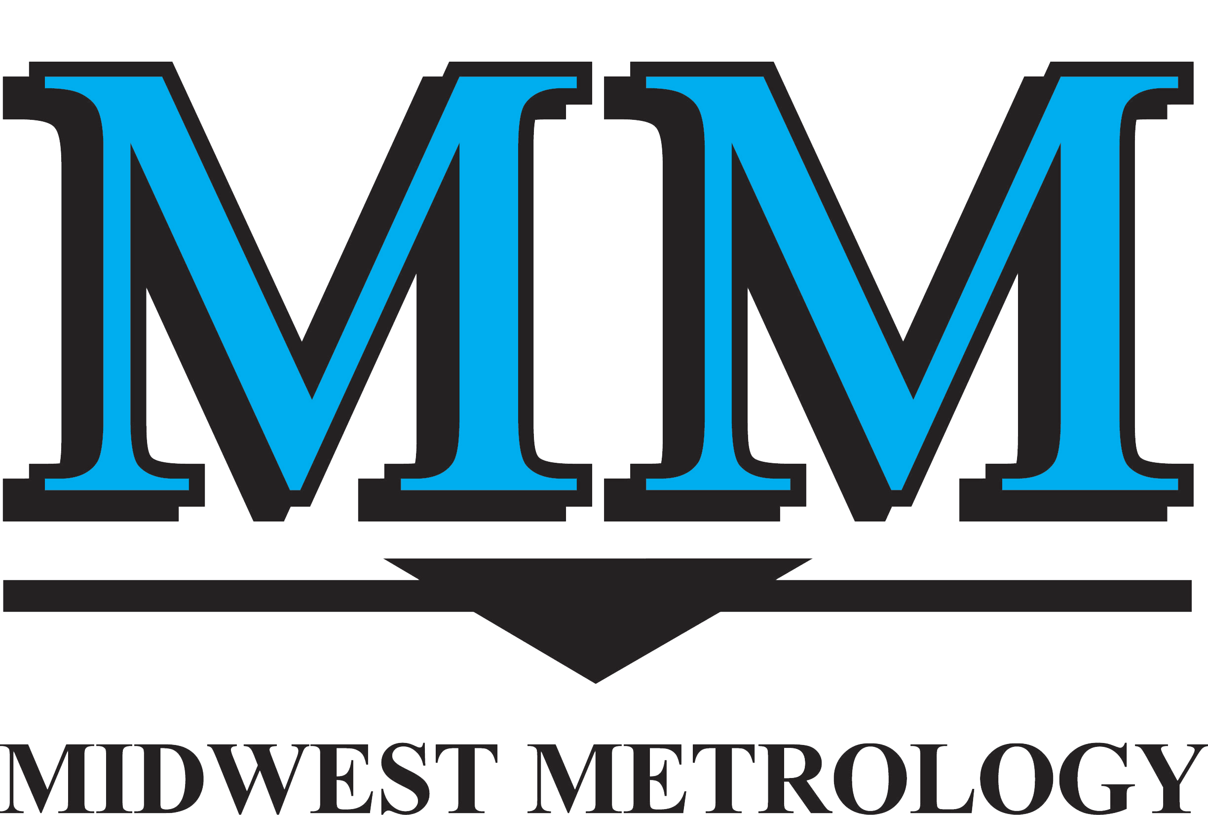 Midwest Metrology, LLC